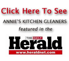 ACK Herald